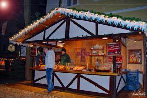 Weihnachtsmarkt-Verden-2012 (76)