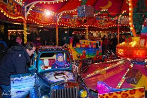 Weihnachtsmarkt-Verden-2012 (78)