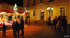 Weihnachtsmarkt-Verden-2012 (80)