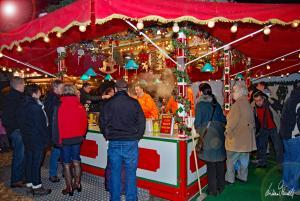 Weihnachtsmarkt-Verden-2012 (1)