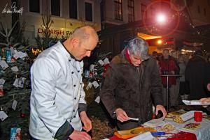 Weihnachtsmarkt-Verden-2012 (10)