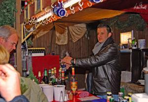 Weihnachtsmarkt-Verden-2012 (11)