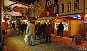 Weihnachtsmarkt-Verden-2012 (18)