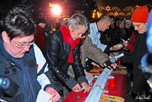 Weihnachtsmarkt-Verden-2012 (19)