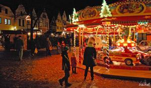 Weihnachtsmarkt-Verden-2012 (22)