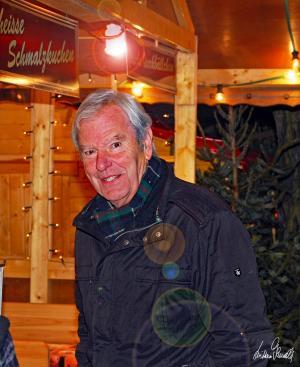 Weihnachtsmarkt-Verden-2012 (26)