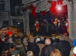 Weihnachtsmarkt-Verden-2012 (27)
