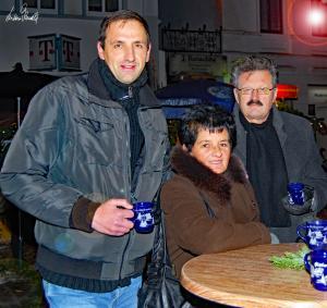 Weihnachtsmarkt-Verden-2012 (28)