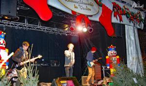 Weihnachtsmarkt-Verden-2012 (30)