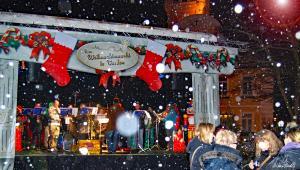 Weihnachtsmarkt-Verden-2012 (32)