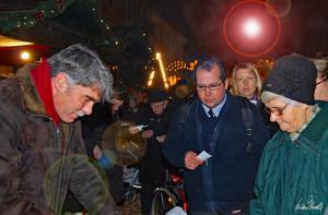Weihnachtsmarkt-Verden-2012 (35)