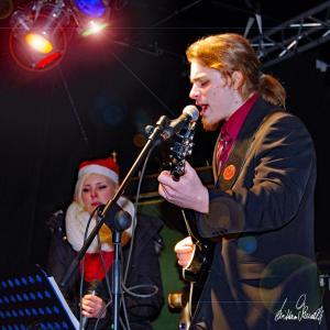 Weihnachtsmarkt-Verden-2012 (36)