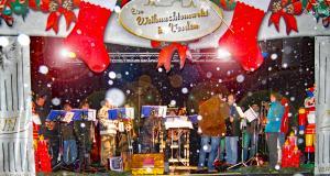 Weihnachtsmarkt-Verden-2012 (38)