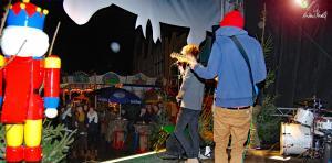 Weihnachtsmarkt-Verden-2012 (39)