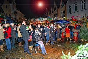 Weihnachtsmarkt-Verden-2012 (4)