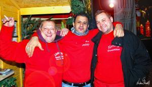 Weihnachtsmarkt-Verden-2012 (40)