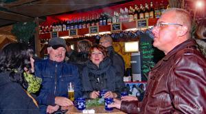 Weihnachtsmarkt-Verden-2012 (43)