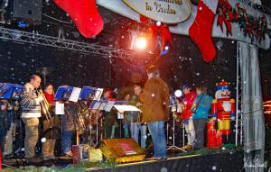 Weihnachtsmarkt-Verden-2012 (46)