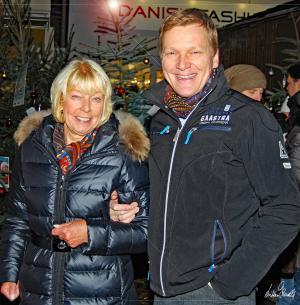 Weihnachtsmarkt-Verden-2012 (47)