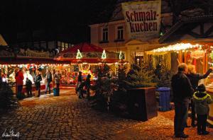 Weihnachtsmarkt-Verden-2012 (48)
