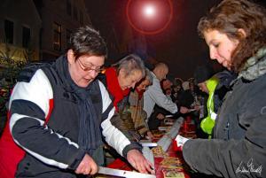 Weihnachtsmarkt-Verden-2012 (49)