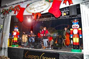 Weihnachtsmarkt-Verden-2012 (5)