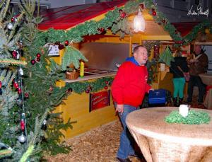 Weihnachtsmarkt-Verden-2012 (53)