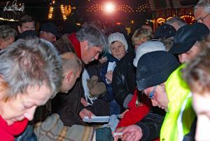 Weihnachtsmarkt-Verden-2012 (54)