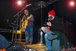 Weihnachtsmarkt-Verden-2012 (57)