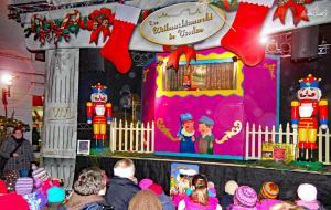 Weihnachtsmarkt-Verden-2012 (58)