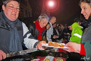 Weihnachtsmarkt-Verden-2012 (59)