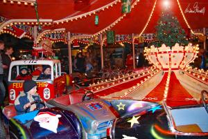 Weihnachtsmarkt-Verden-2012 (6)