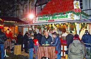 Weihnachtsmarkt-Verden-2012 (60)