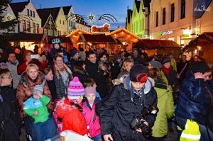 Weihnachtsmarkt Eröffnung Verden 2015 0005 bearbeitet-1