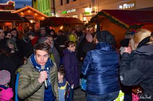 Weihnachtsmarkt Eröffnung Verden 2015 0006 bearbeitet-1