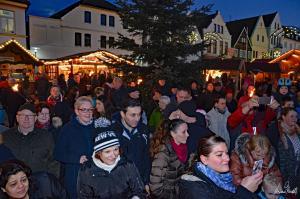 Weihnachtsmarkt Eröffnung Verden 2015 0007 bearbeitet-1