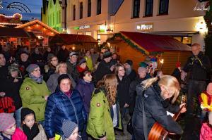 Weihnachtsmarkt Eröffnung Verden 2015 0009 bearbeitet-1