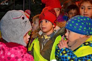Weihnachtsmarkt Eröffnung Verden 2015 0014 bearbeitet-1