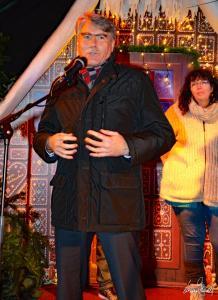 Weihnachtsmarkt Eröffnung Verden 2015 0020 bearbeitet-1