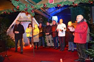 Weihnachtsmarkt Eröffnung Verden 2015 0021 bearbeitet-1