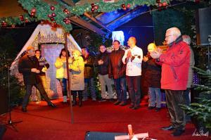 Weihnachtsmarkt Eröffnung Verden 2015 0022 bearbeitet-1