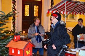 Weihnachtsmarkt Eröffnung Verden 2015 0023 bearbeitet-1