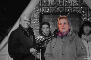 Weihnachtsmarkt Eröffnung Verden 2015 0025 bearbeitet-1