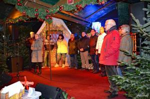 Weihnachtsmarkt Eröffnung Verden 2015 0026 bearbeitet-1