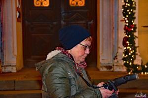 Weihnachtsmarkt Eröffnung Verden 2015 0029 bearbeitet-1