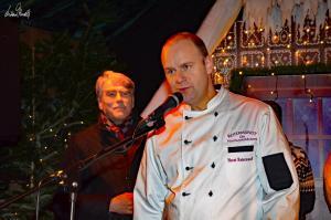 Weihnachtsmarkt Eröffnung Verden 2015 0030 bearbeitet-1