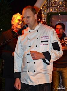 Weihnachtsmarkt Eröffnung Verden 2015 0031 bearbeitet-1