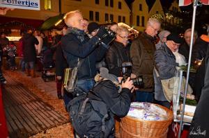 Weihnachtsmarkt Eröffnung Verden 2015 0034 bearbeitet-1