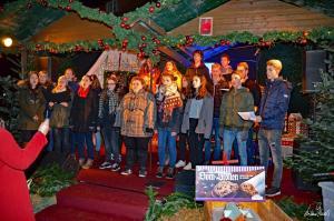 Weihnachtsmarkt Eröffnung Verden 2015 0036 bearbeitet-1
