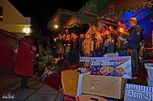 Weihnachtsmarkt Eröffnung Verden 2015 0037 bearbeitet-1